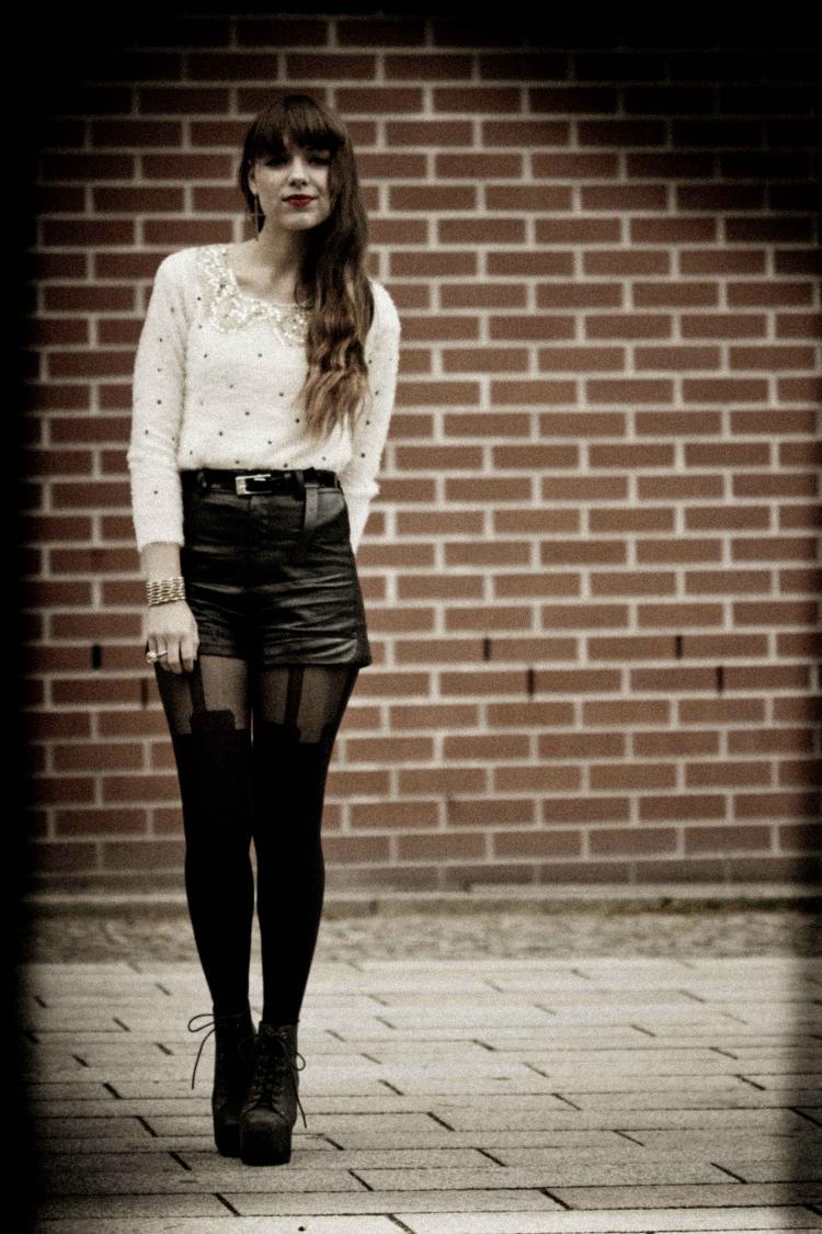 fullbody outfitpost jasmin myberlinnfashion