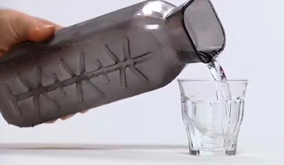 Creative Carafes and Cool Carafe Designs (15) 11