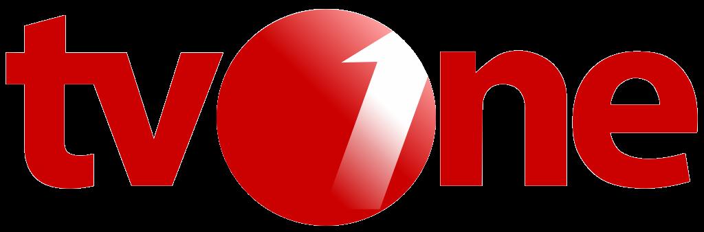streaming tvOne Logo