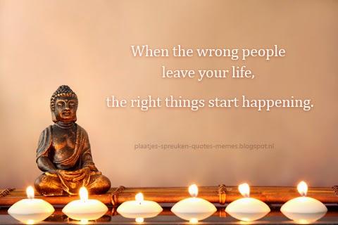 wijze boeddha spreuken voor facebook