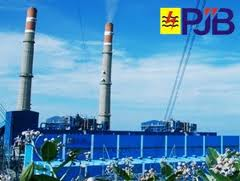 PT PJB Services Jobs Recruitment ODP June 2012