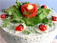 salat-tort-prazdnichnyj