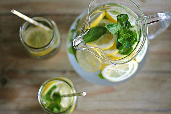 Water-with-Lemon-Lime