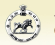OMTES Recruitment 2015 for 89 Teaching & Non-Teaching posts Apply www.omtes.org