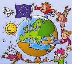 Clase de RELI en Europa