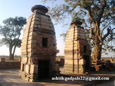 Dodrepal Temple