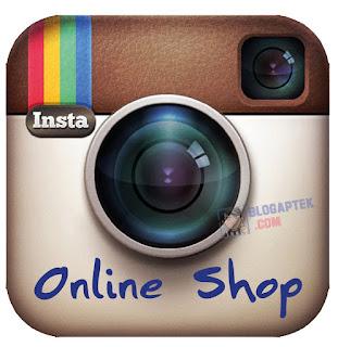 Tips Sukses Berjualan Online Via Instagram
