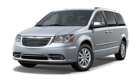 2014 Chrysler price list car