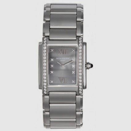 http://www.portero.com/patek-philippe-twenty-4-watch-ladies-steel-diamond-watch-4910-10a.html?utm_source=EyeonRESPONSE&utm_medium=email&utm_campaign=4.8.2014spotlightonpatek&utm_source=active&utm_medium=email