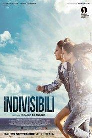 Indivisível Legendado