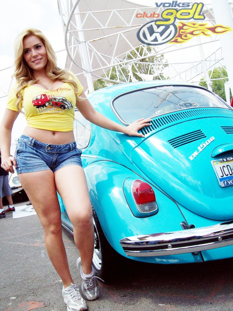 Buggy Draw AP 1owicXYE9g6fvF1hLJBImw88ZwVXKvnrNzunmhhw furthermore 34 together with 9535743083 also Sexy Girl Beetle Volkswagendettagli E likewise Watch. on 2013 vw beetle