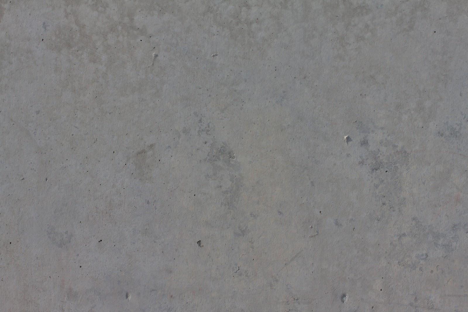 High resolution seamless textures concrete for Precast texture