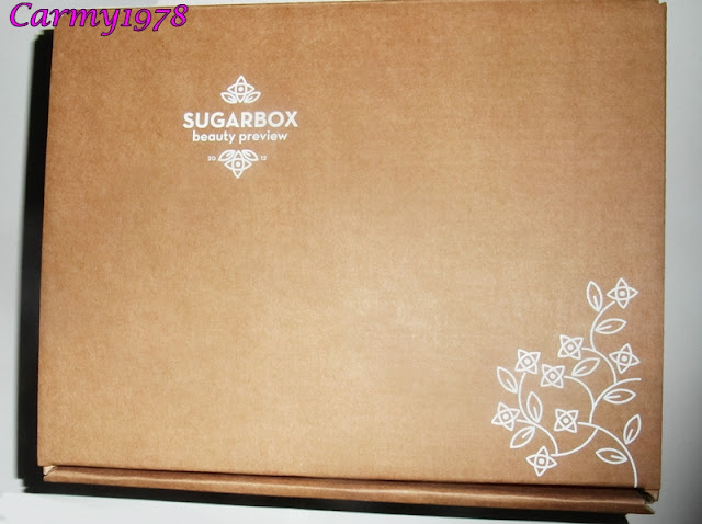 sugarbox-maggio-2013
