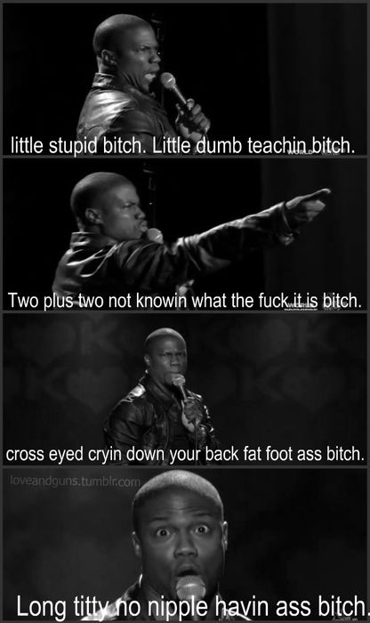 kevin hart seriously funny full video. Kevin Hart Seriously Funny