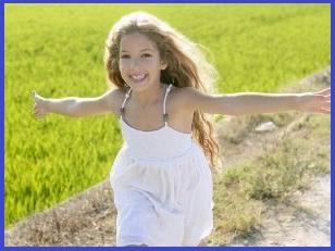 Cara meningkatkan kekebalan tubuh agar tidak mudah sakit