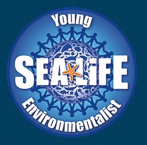 #ad Sea Life of Michigan Environmentalist Panel