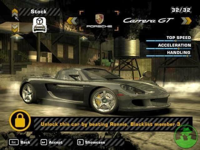Скачать Саундтрек Из Игры Most Wanted 2 Андроид