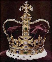 http://3.bp.blogspot.com/-Ql-sRz5y2hY/TgiqGczvevI/AAAAAAAAF48/wujiN7n3q7o/s220/UK_Crown.jpg