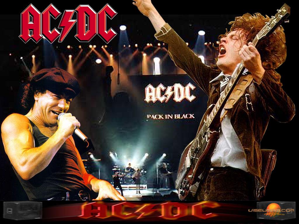 http://3.bp.blogspot.com/-Ql-zzOxINHs/Tcfhaaaaf4I/AAAAAAAAABg/_CXLYZPhaQ0/s1600/Band-AC-DC.jpg