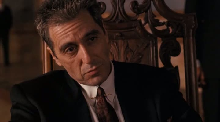 the godfather trilogy movie download in hindi
