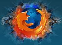 Firefox About:config