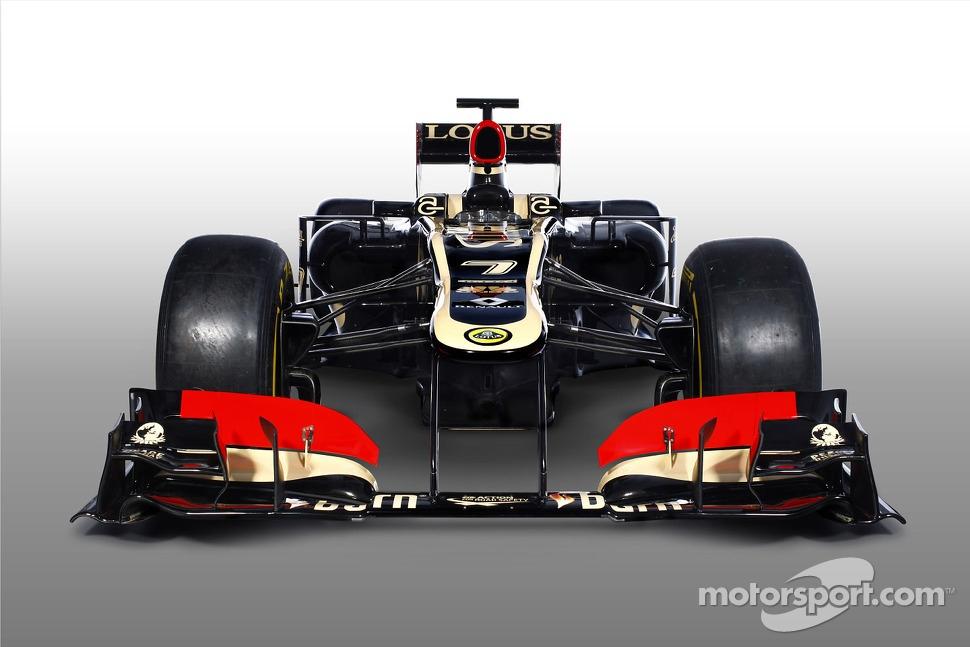 Gold Car Race Helmet Png