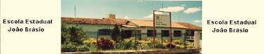 (Foto) - Fonte: escolajoaobrasio.blogspot.com/