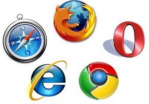 Saiba mais sobre os principais navegadores de internet