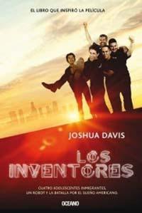 Los Inventores (2015) Online
