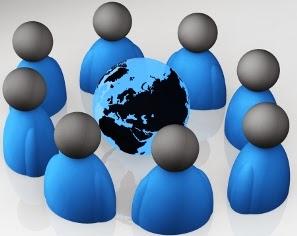 affiliate pazarlama nedir, affiliate marketing nedir