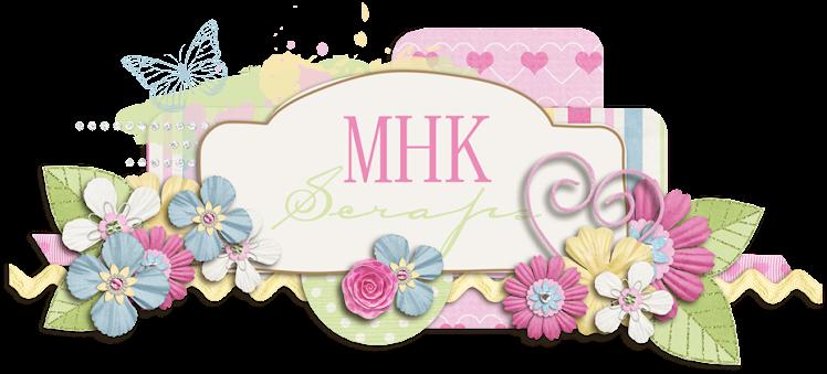 MHK Scrap Bytes
