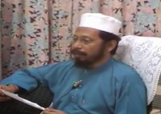 Nasihat Maulana Asri terhadap pelajar Agama yang bimbang tentang rezekinya