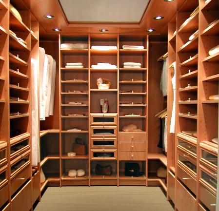 Alquiler de pisos compra y venta for Armarios baratos tarragona