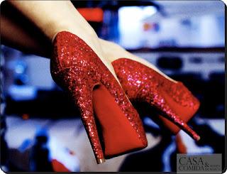 blog-decoraçao-sapatos-salto-alto