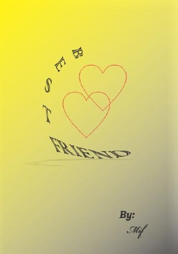 Ebook Novel Remaja Indonesia Pdf Download