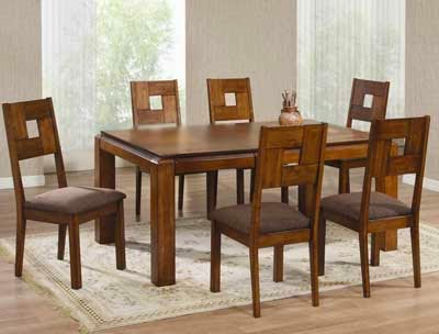 Dining Room Table Plans  12 X 20 Window Air