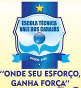 Escola Técnica Vale dos Carajás