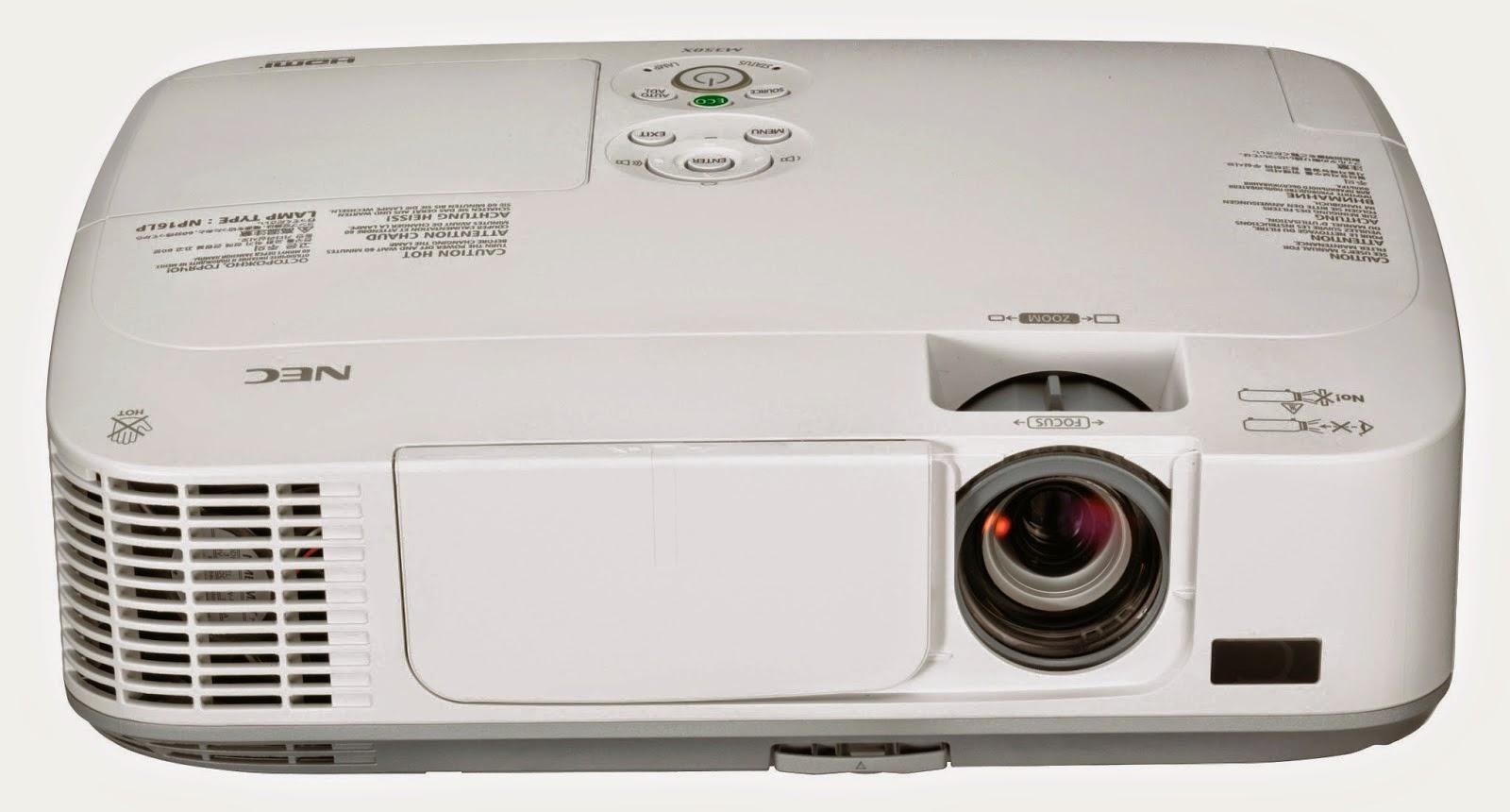 Epson 1880 1870 1850W 420 425W 430 435W NEW Projector Remote Control