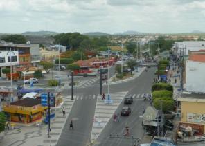 DELMIRO GOUVEIA:Homem é acusado de manter a esposa em cárcere privado e atentar contra a vida dela