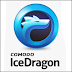 Download Comodo IceDragon v22.0.0.1 Offline Installer