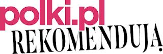 Portal dla kobiet Polki.pl