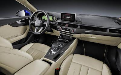 Truco audio 3D en tu automóvil