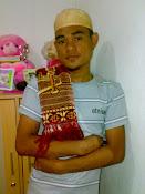 Sarif Umamit