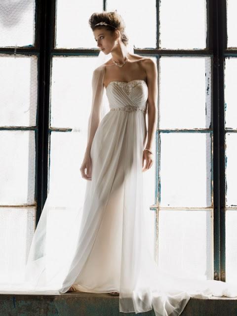 wedding dresses green bay wedding dress maker