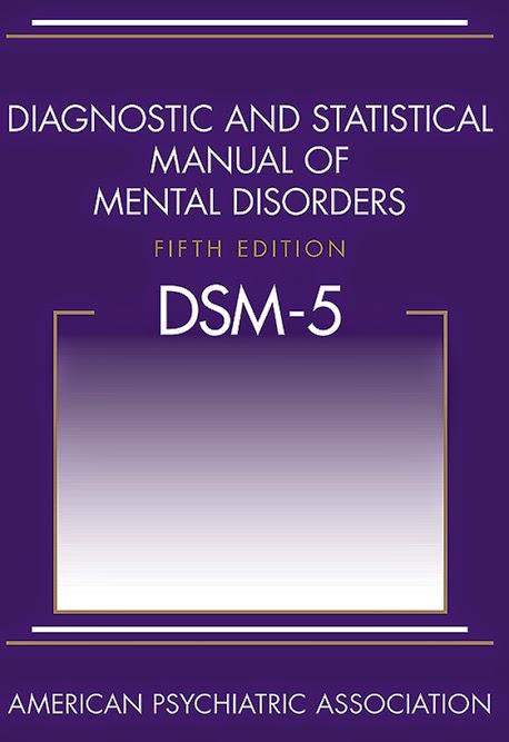 Define case study psychology
