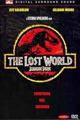 Jurassic%2BPark%2B2