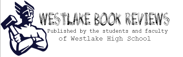 Westlake High School Book Reviews