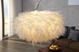 lampy a svietidla, luxusne lampy, zavesna lampa, moderne svietidla