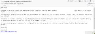disclosure domain intuit