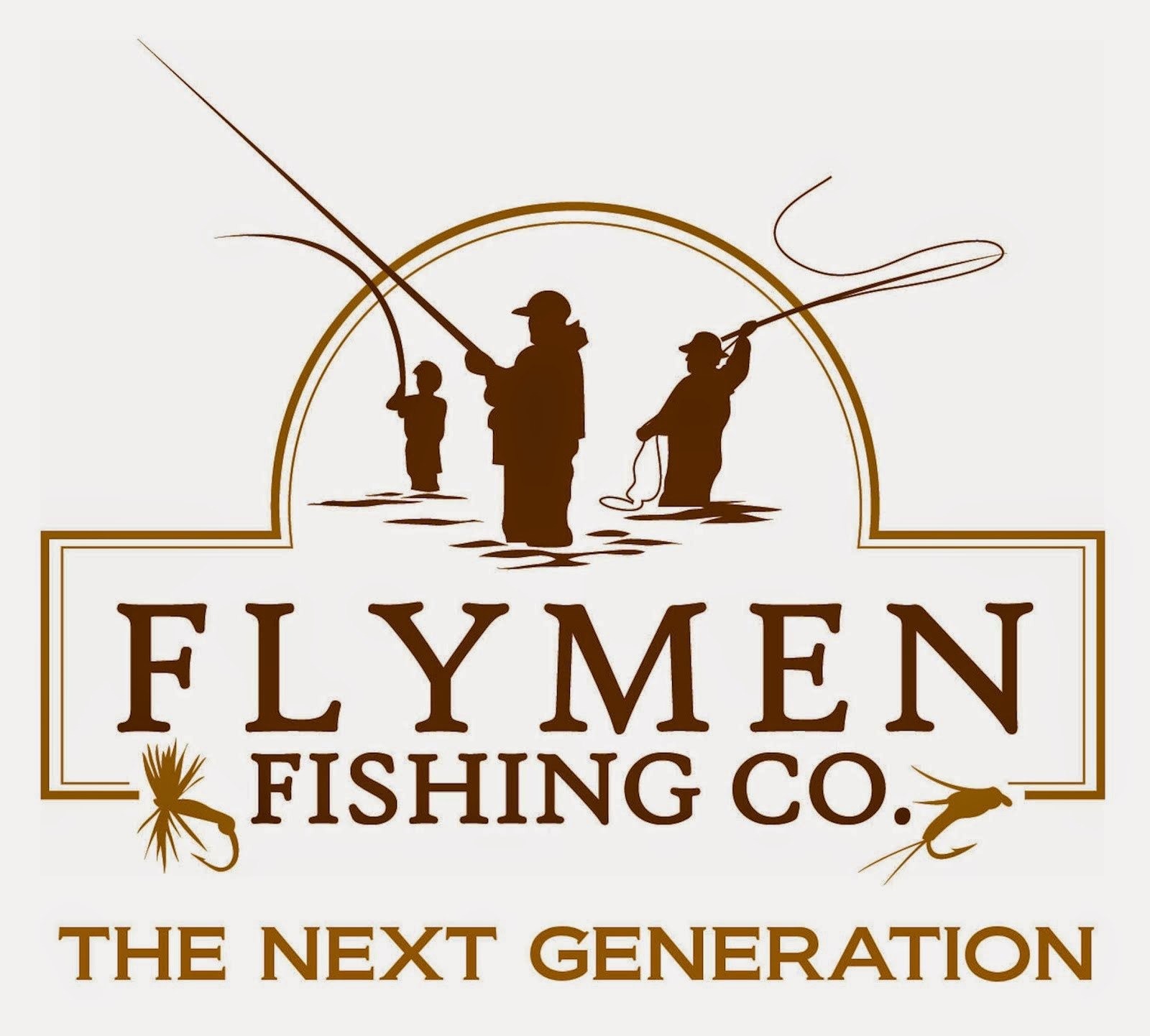 Flymen Ambassador